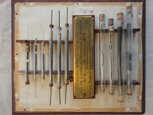 selenium-bars-600x450