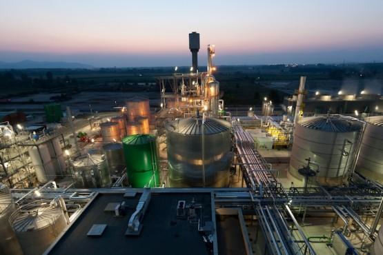 Crescentino-Biofuel-Plant-view-2-e1381870596800-555x370
