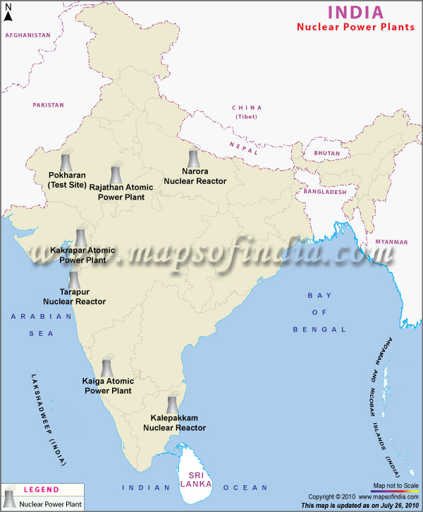nuclear-power-plants-in-india