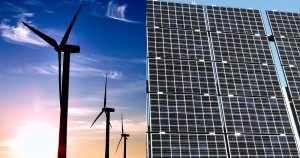 Wind-solar-pics1-300x158