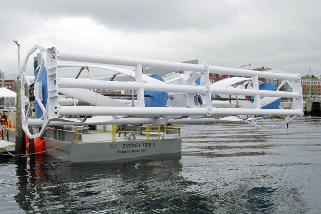 ORPC-tidal-energy-e1387389248257-638x425