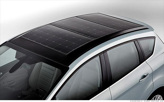 140102123322-ford-cmax-solar-620xa