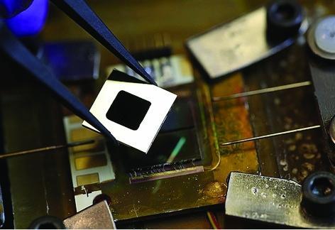 2044466_MIT_solar_heat_cells
