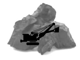 coal-montage-270x205