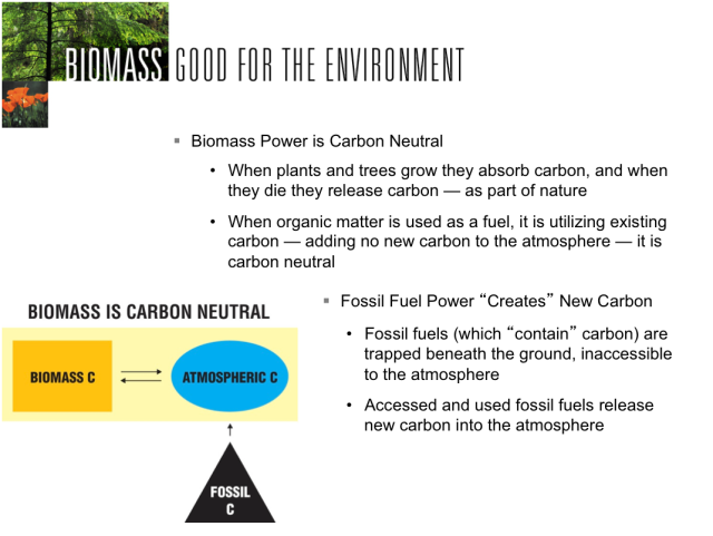 The-carbon-neutral-argument1