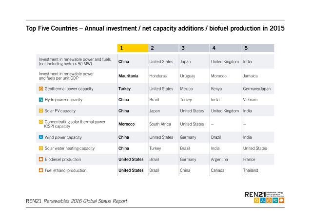top-5-countries-annual-investmentnet-capacitybiofuels-production